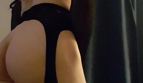 Teaser video